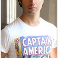 Interview with Bollywood Actor Prashaant Kumar of... New York City