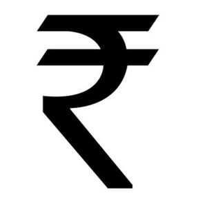 ANALYSIS: Indian Rupee Continues its Forex Fall
