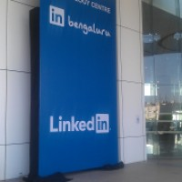 "LinkedIn's ""Jewel in the Crown"""