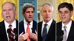 hagel-kerry-brennan-and-lew