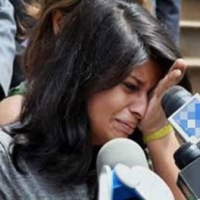 EDITORIAL:  US and India Both Bungle Khobragade Case