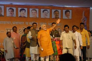 Narendra_Modi_at_the_BJP_Public_Meeting