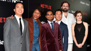 aziz-ansari-master-of-none-premiere