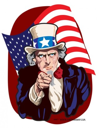 uncle-sam-vector-cartoon-598x770