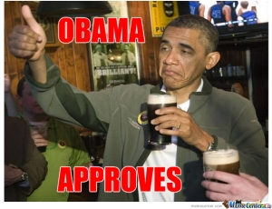obama-approves_o_204409