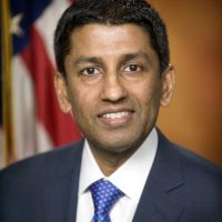 CALL TO ACTION: Nominate & Confirm Sri Srinivasan for US Supreme Court