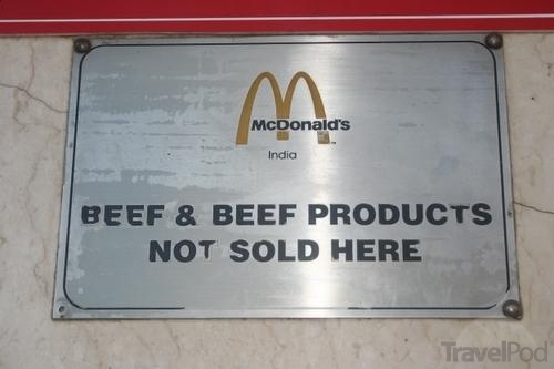 wheres-the-beef-not-at-mcdonalds-india-mumbai