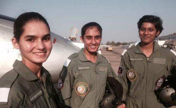 women-pilots_650x400_81457462421