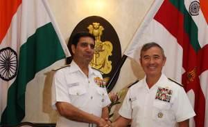 admiral-harry-harris-jr-robin-dhawan_650x400_61425387255