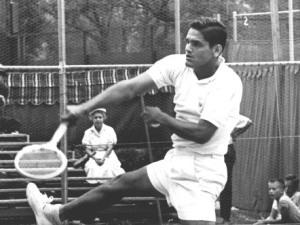 AUG 2 1959, 8-11-1959; Krishnan, Ramanathan;