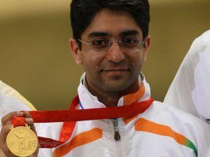 abhinav-bindra-gold-medal-2405