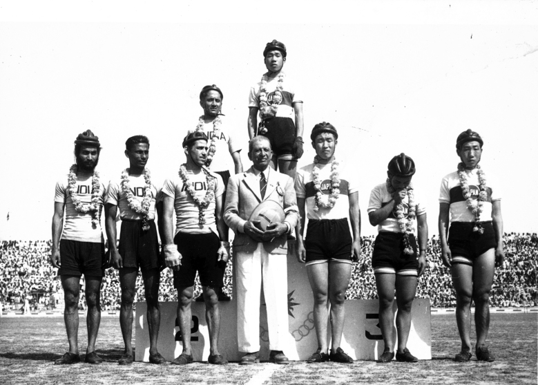 India-Cycle-Sporting-3-AsianGames1951b.jpg
