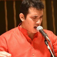 Interview with Classical Indian Singer & Producer, M. Balachandra Prabhu