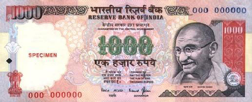 1000-indian-rupee-note-front