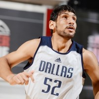 MOVIE REVIEW: One in a Billion, the Satnam Singh Documentary