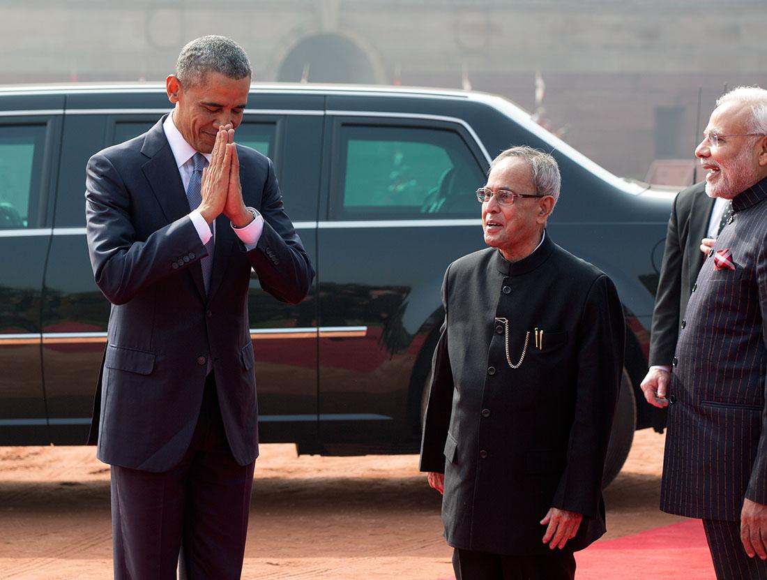 indiahands.jpg