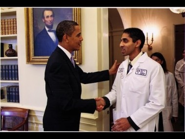 vivek-murthy-americas-top-doctor-us-surgeon-general