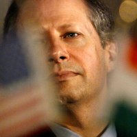 usindiamonitor Applauds Nomination of Kenneth Juster for US Ambassador to India