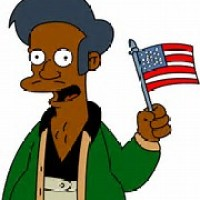 VIDEO: Does the Simpsons' Apu Need a Do-Over?