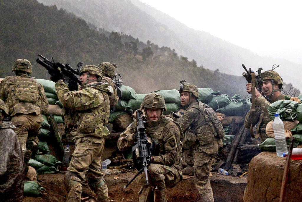 1024px-U.S._Army_firefight_in_Kunar.jpg