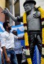 Michael Jackson's Love Affair withIndia