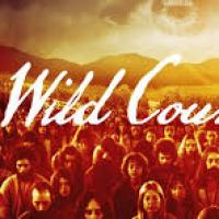 DOCUMENTARY SERIES REVIEW: Wild, Wild Country Perfectly Captures a Bizarre Episode in US History