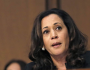 EDITORIAL: So Do We Board the Kamala Harris Train?