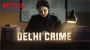 TV REVIEW: Netflix's Delhi Crime is THE BEST Indian TV I have Ever Seen