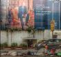 THIS MUMBAI BILLBOARD IS WORTH A (MINUS) BILLIONWORDS