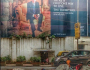 THIS MUMBAI BILLBOARD IS WORTH A (MINUS) BILLION WORDS