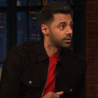 WATCH THIS: Hasan Minhaj Angry Screed on George Floyd Murder