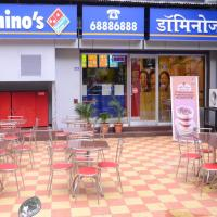 How did Domino's Win India's Pizza Wars?