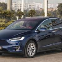 VIDEO: IS TESLA EVER COMING TO INDIA?