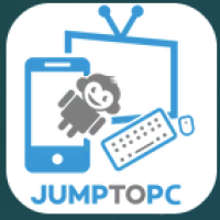 Interview with JumpToPC CEO & Co-Founder Sucheta Baliga