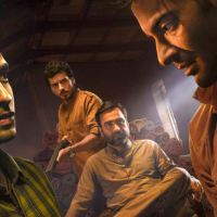 TV REVIEW: Indian Crime Film Continues   its Devastating Run with Mirzapur Seasons 1 & 2