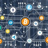 EDITORIAL: Get in the Crypto Game Right Now- PLUS $10 Free Bitcoin