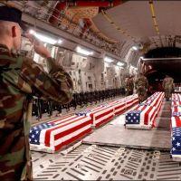 America's Longest, Dumbest, Worst War was a Tragic Self-Parody... AGAIN