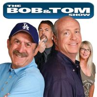 Apology Requested AND RECEIVED from Bob and Tom Radio Show